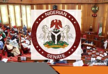 Senate sets N1.678trn revenue target for NCS