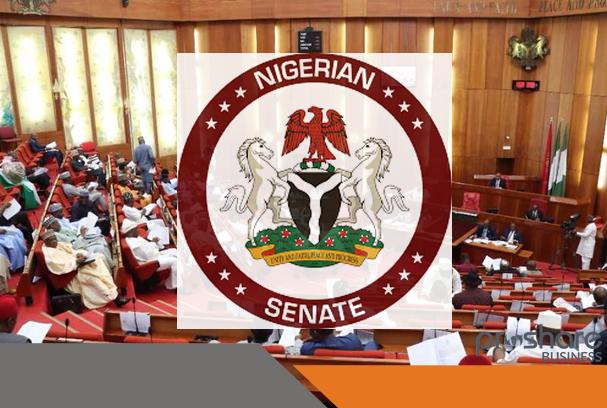 Just In: Senate summons NNPC GMD, Kyari over PIB