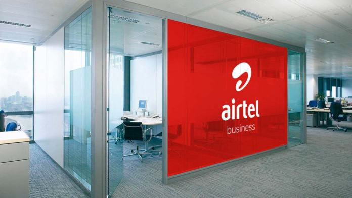 Kelly Rosmarin now Airtel Africa non-Executive Director