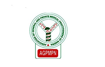 Association of General and Private Medical Practitioners of Nigeria
