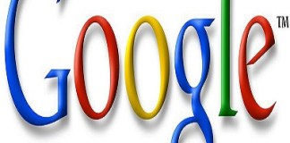 antitrust lawsuit against Google