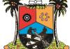 EndSARS unrest:Lagos evaluates files of 229 arrested