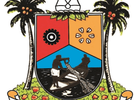 Lagos Govt pays over N25 bn as retirement benefits in 18 months