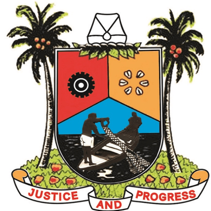 Just In: LASG presents N1.15trn 2021 appropriation bill to state assembly