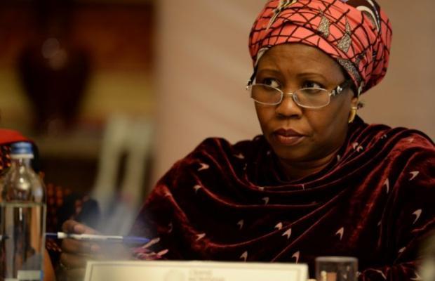 FG is boosting non-oil export to broaden economic diversification – Katagum