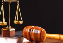 "Shocking! Court dissolves 2-year-old ""undefined relationship"""