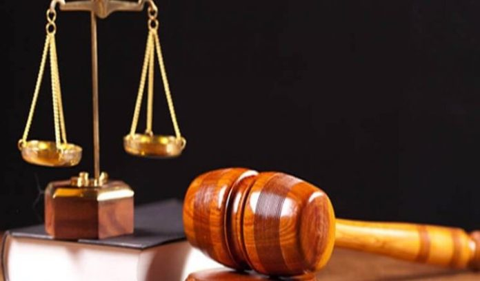Court remands 18-year-old housewife over alleged murder of hubby's fiancée