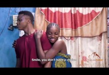 Knockdown - Latest Yoruba Movie 2020 Drama Starring Akinola Akano | Wale  Akorede | Adedoyin Fagbohun - YouTube