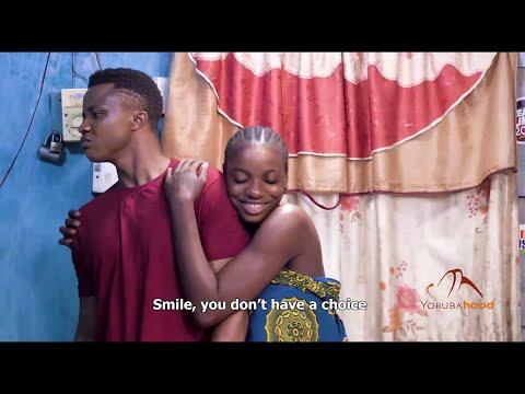 Knockdown - Latest Yoruba Movie 2020 Drama Starring Akinola Akano | Wale  Akorede | Adedoyin Fagbohun - YouTube