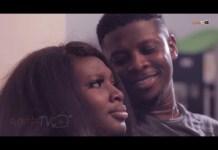 Ise Ikoko Latest Yoruba Movie 2020 Drama Starring Ireti Osayemi | Bimpe  Oyebade | Rotimi Salami - YouTube