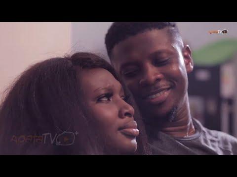 Ise Ikoko Latest Yoruba Movie 2020 Drama Starring Ireti Osayemi   Bimpe  Oyebade   Rotimi Salami - YouTube