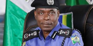 EndSars: Police drags Judicial panel to Court, seeks end to probe