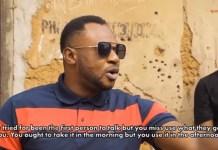 Ameera Latest Yoruba Movie 2020 Drama Starring Odunlade Adekola | Lawrence Sholanke | Aisha Raji - YouTube