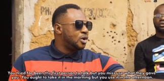 Ameera Latest Yoruba Movie 2020 Drama Starring Odunlade Adekola | Lawrence Sholanke | Aisha Raji - YouTube
