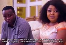 Alejo Sababi 2 Latest Yoruba Movie 2020 Drama Starring Femi Adebayo|Bolanle  Abdulsalam|Mide Abiodun - YouTube