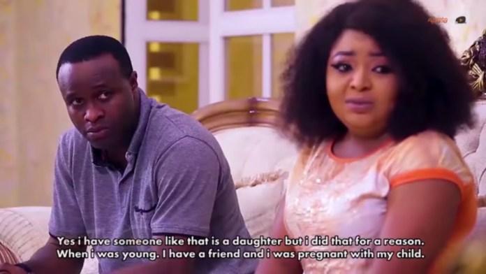 Alejo Sababi 2 Latest Yoruba Movie 2020 Drama Starring Femi Adebayo Bolanle Abdulsalam Mide Abiodun - YouTube