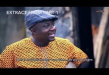 DOWNLOAD Agbodegba 2 (Informant) – Latest Yoruba Movie 2020 | NaijaOlofofo