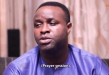 Download Mayami Part 2 Latest Yoruba Movie 2020 Starring Femi Adebayo -  Nigerian Movies