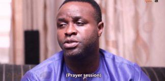 Download Mayami Part 2 Latest Yoruba Movie 2020 Starring Femi Adebayo -  Nigerian Movies