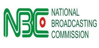 NBC Sanction: Coalition threatens legal action against AIT, Channels, others
