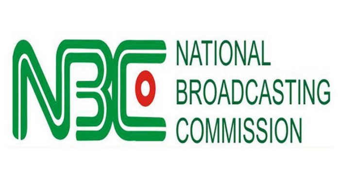 NBC Sanction: Coalition threatens legal action against AIT, Channels, others
