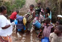 Breaking: 122 million Nigerians at risk of NTDs - FG