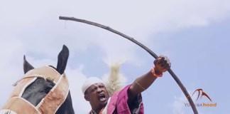 Ogunlaye Part 2 - Latest Yoruba Movie 2020 Traditional Taofeek Adewale | Mercy  Ebosele | Dele Odule - YouTube