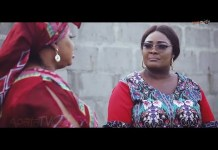Oro Ikeyin Latest Yoruba Movie 2020 Drama Starring Bimbo Oshin | Biola  Adebayo | Ronke Odusanya - YouTube