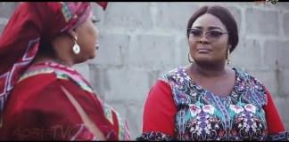 Oro Ikeyin Latest Yoruba Movie 2020 Drama Starring Bimbo Oshin | Biola  Adebayo | Ronke Odusanya - YouTube
