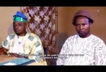 Wosi Alapepe Latest Yoruba Movie 2020 Drama Starring Ronke Oshodi Oke    Okunnu   Olaiya Igwe - YouTube