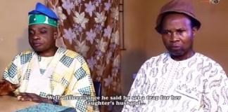 Wosi Alapepe Latest Yoruba Movie 2020 Drama Starring Ronke Oshodi Oke |  Okunnu | Olaiya Igwe - YouTube