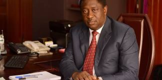 Babalakin Fires Back At FG, Says Unilag Governing Council Not Dissolved