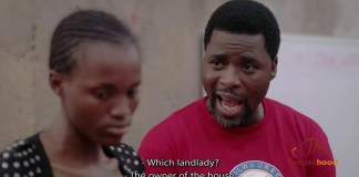 ONILE - Latest Yoruba Movie 2020 Premium Bukunmi Oluwasina | Ibrahim Chatta  | Bolanle Ninalowo - YouTube