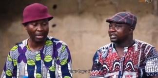 Yahoo Babalawo Latest Yoruba Movie 2020 Drama Starring Lateef Adedimeji |  Olohuniyo | Sanyeri - YouTube