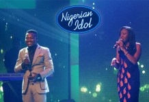Nigerian Idol Music reality show returns, MultiChoice Nigeria announces
