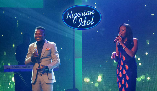 Nigerian Idol Music reality show returns, MultiChoice Nigeria announces