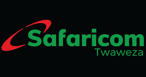 Kenya's Safaricom posts US$33 million half-year profit