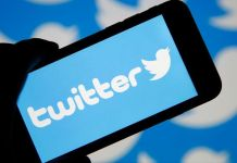 FG set to lift ban on Twitter