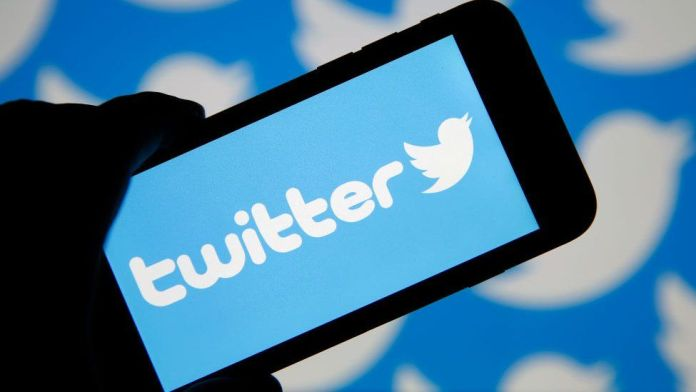 Breaking: FG bans Twitter's operations in Nigeria
