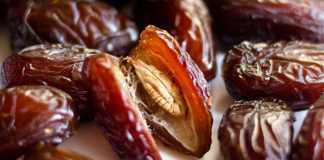 Date Palm: Farmers target N150bn revenue by 2024