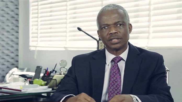 Nigeria'll lose out in ACFTA implementation unless... - Salami
