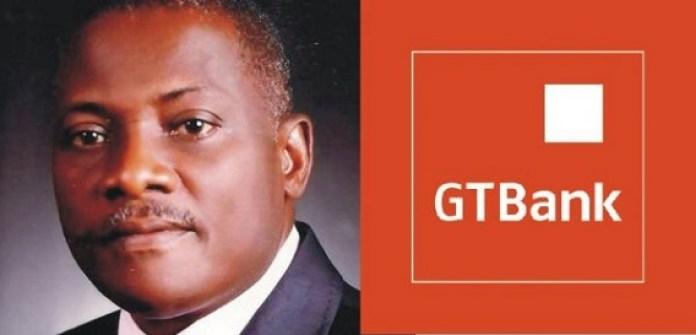 N32bn Debt:Innoson drags GTB to Court, seeks perpetual injunctions