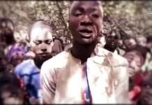 Abducted Katsina Schoolboys Released, Buhari Delighted