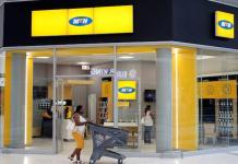 MTN Acquires 14,000 Devices For NIN Capture