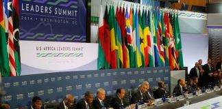 Nigeria to host World Summit for single market in Africa next year