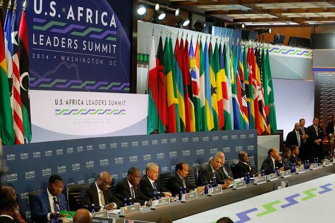 Nigeria to host World Summit for single market in Africa next year