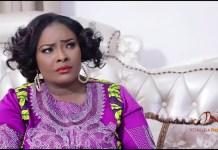 Eto Kanna (Equal Right) - Latest Yoruba Movie 2020 Drama Starring Liz Da  Silva | Femi Adebayo - YouTube