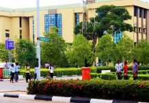 More Worries For Nigerian Students As Another Strike Commences Feb 5