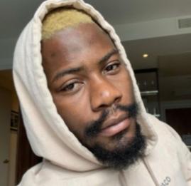 Reactions As Rapper Ycee Speaks About Igbo Women