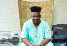Don Jazzy Beg Nigerians To Choose New Hairstyle For Him